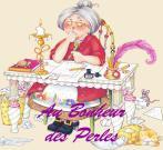Acces au site Au Bonheur des Perles